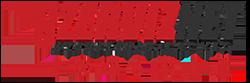 Szerviznet Kft Logo